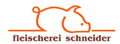Fleischerei_Schneider