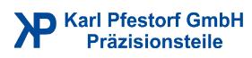 Karl_Prestorf_GmbH