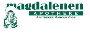 Magadlenen_Apotheke