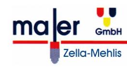 Maler_GmbH
