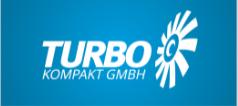 Turbo_Kompakt_GmbH