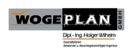 Wogepaln_GmbH