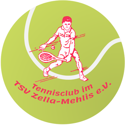 Tennisclub des TSV Zella-Mehlis e.V.